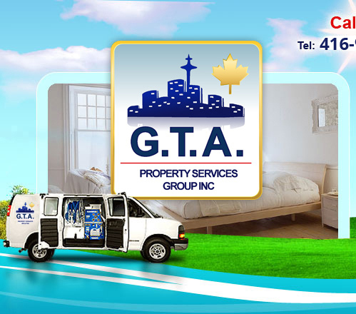 gta-home-services