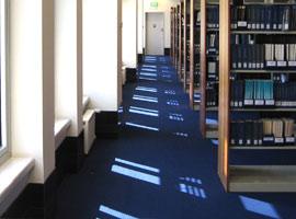 carpet maintenance toronto carpet cleaning
