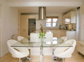 Toronto Bathroom and Kitchen Remodeler and Renovation Specialists