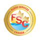 Flood Services